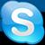 contact-skype